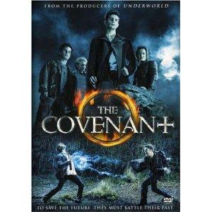 covenant-redo