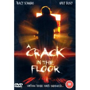 crack-in-the-floor-new