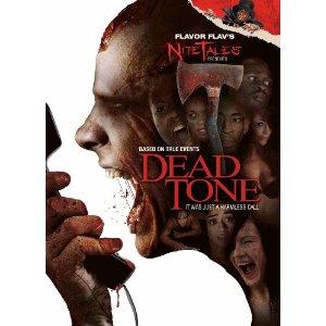 dead-tone