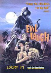 evil-laugh