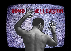 homo hellovision banner