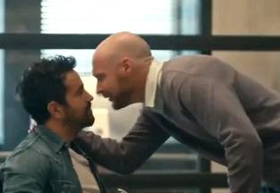 surrealestate-gay-kiss