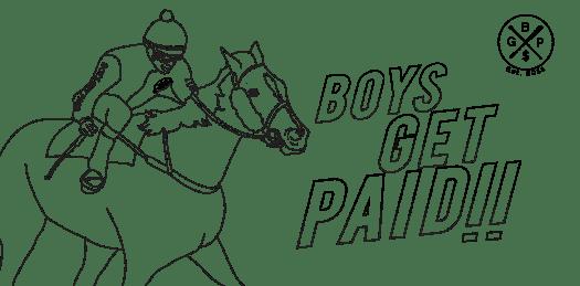 BOYS-GET-PAID!!