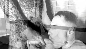 Kangourou 2014 Damien Moreau   Boys in movies [BiM]