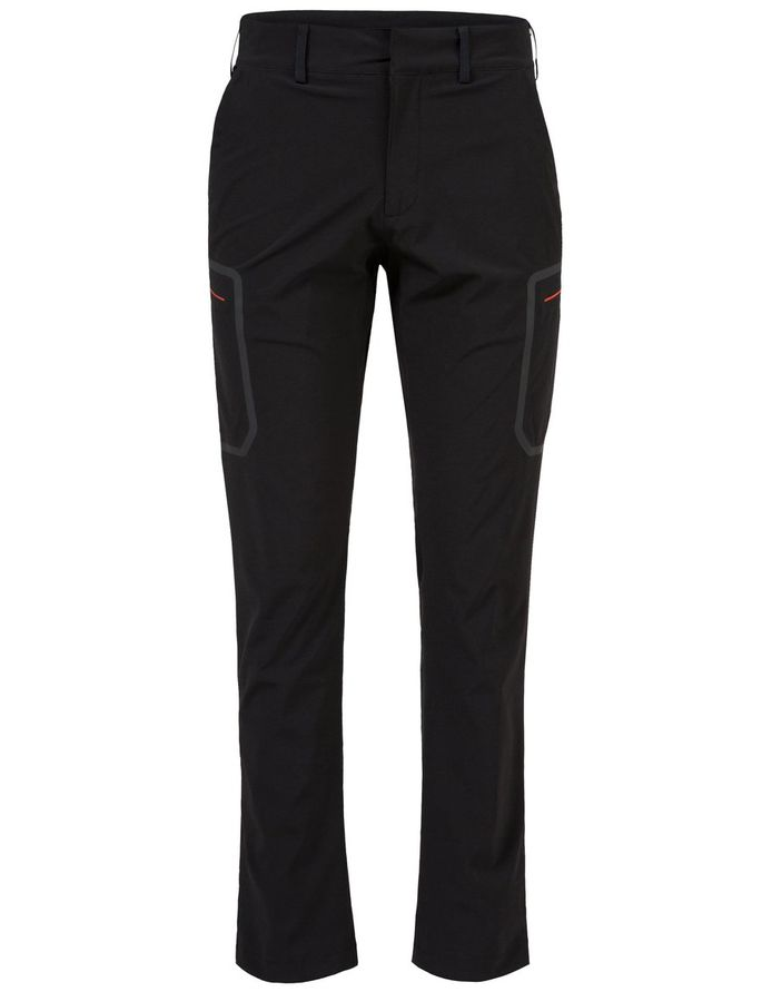 Hiking JL Softshell Sports Pants