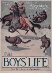 Feb. 1914