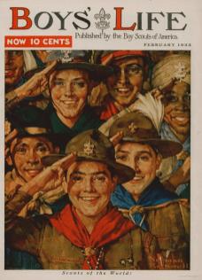 Feb. 1933