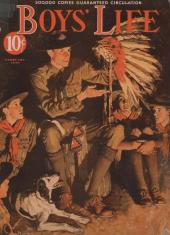 Feb. 1936