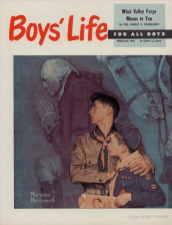 Feb. 1950
