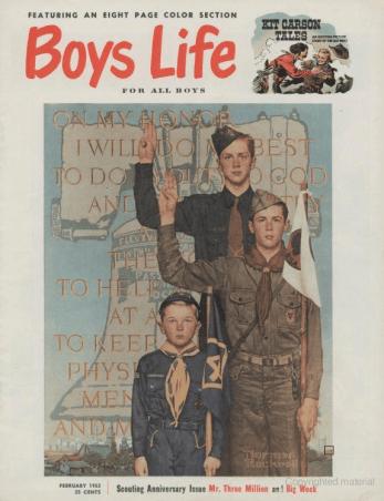 Feb. 1953