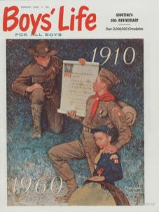 Feb. 1960