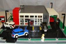 Amazing Lego Creation - 3