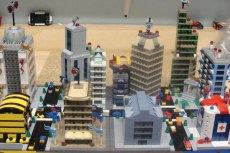Amazing Lego Creation - 4