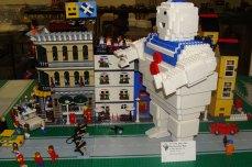 Amazing Lego Creation - 7