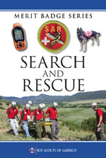 search_and_rescue_cover