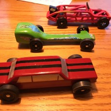 Dragster/ sand car/ 64 chevell