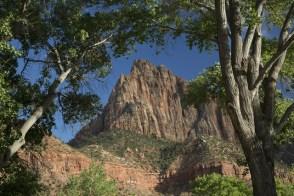Canyon6529_0015