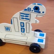 R2Beaver2
