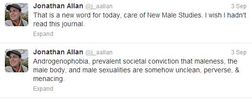 Jonathan Allan twitter 3
