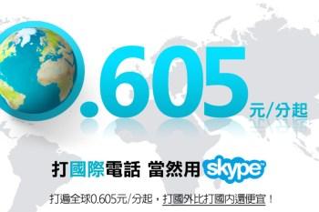 旅行工具|有裝有保庇,用Skype成功找回日本遺失物的經驗談