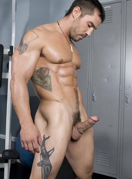 Cayden Ross ator porno gay