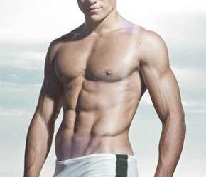 Gallery Boy | Renato Ferreira, brazilian model