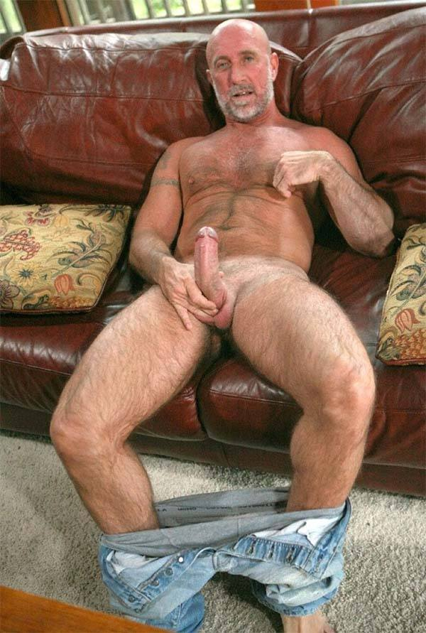 Milf naked sexy-5135