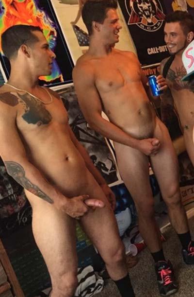 clube dos paus finos rolas pequenas gays fotos