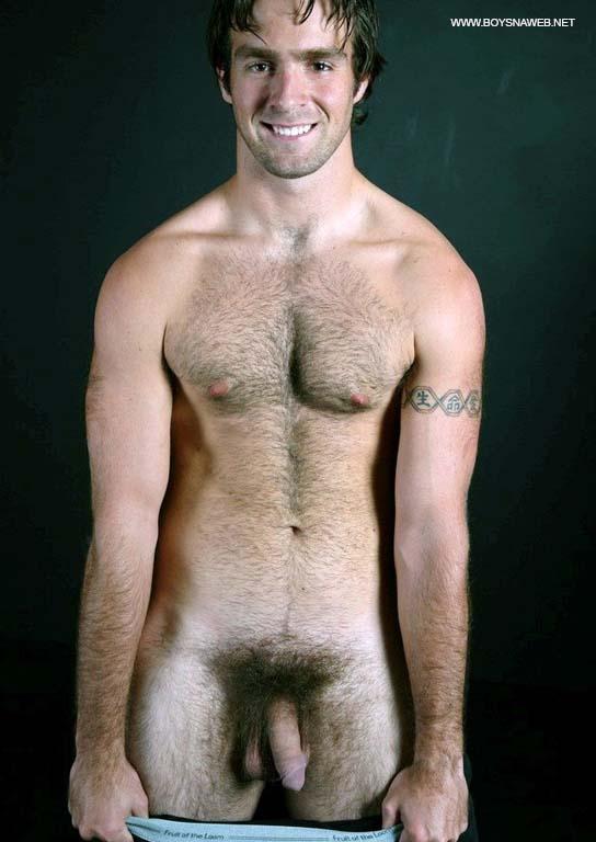 macho ao natural sem roupa nerd pentelhudo gay amador-min