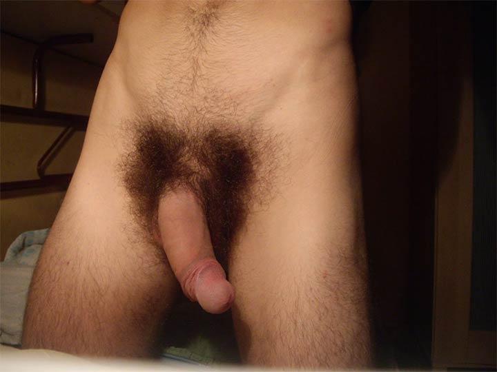gay pentelhudo big monster dick hairy