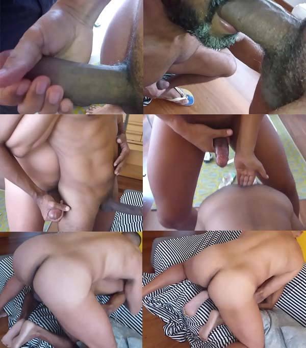 homao dotado mineiro sexo gay amador
