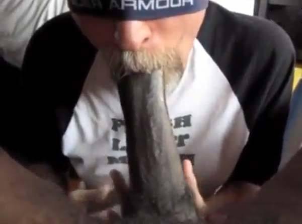 velho sexo oral pau grande negro