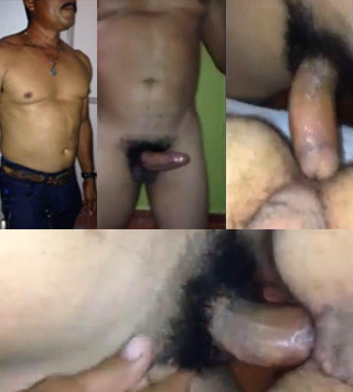 porno gay pau peludo fodendo sem camisinha gay amador padaria