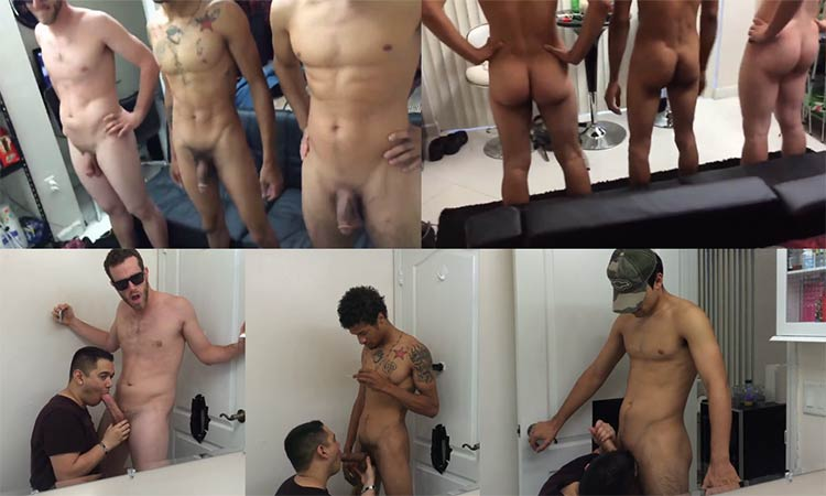boquete gay homens heteros porno videos gratis