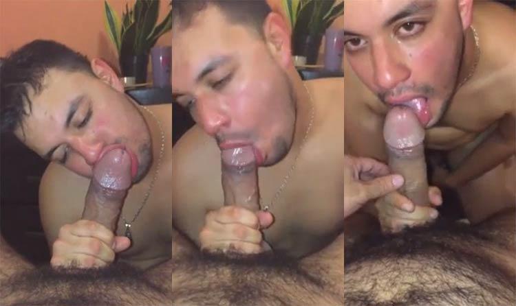 cacete pentelhudo macho peludo mamada bebado