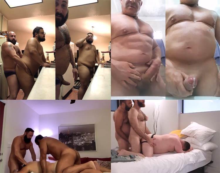 9 fodas maduros parrudos gordos gay amador