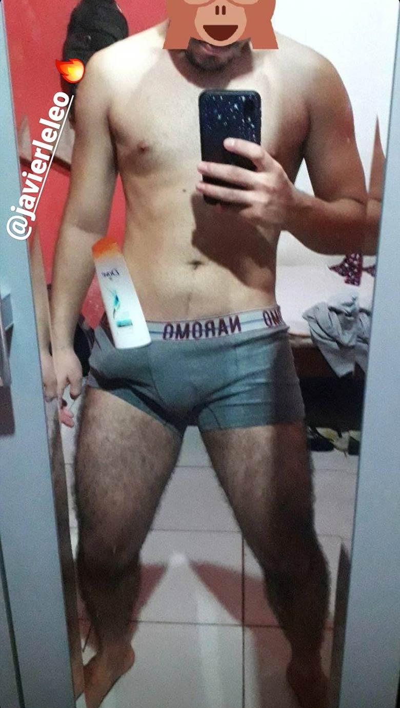 boys pelados instagram pica dura