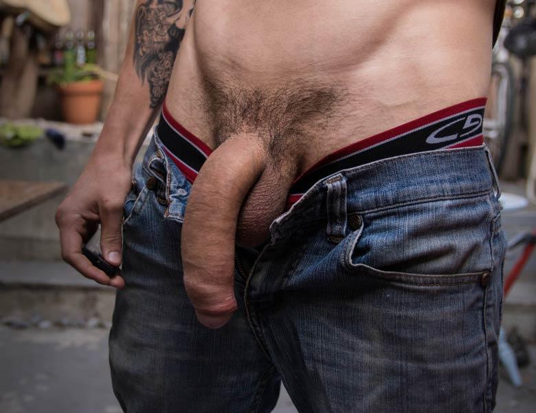 foto gay HD rolona mole amador