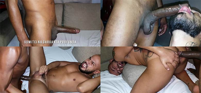 porno brasileiro gay pica preta 26cm