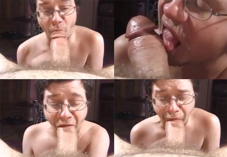 amador gay papai pica grossa peluda