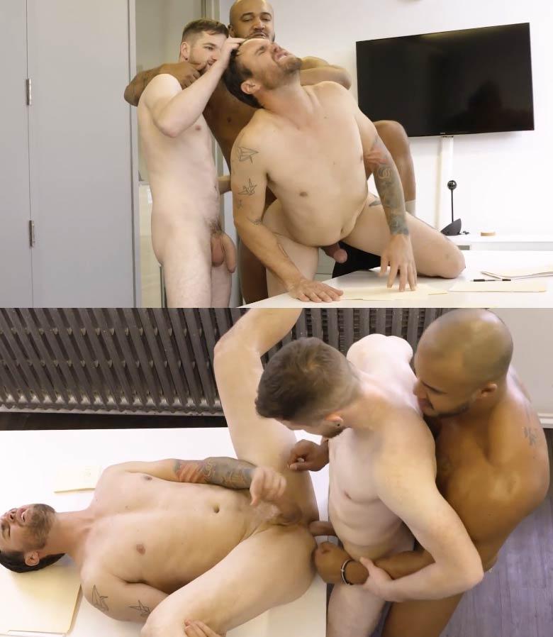 gay passivo roludo dando comendo cu