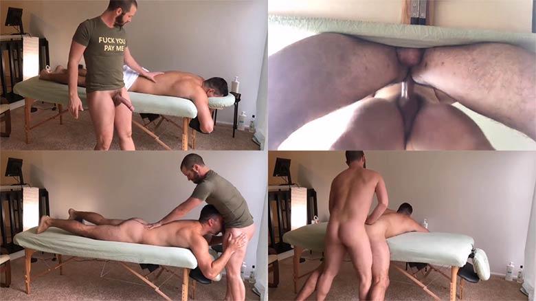 massagista gay pau grande transando cliente