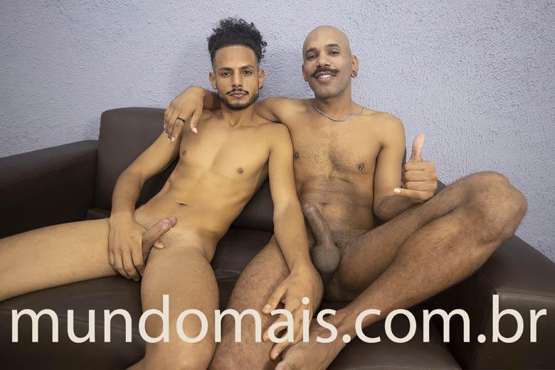 homens pelados mundomais sexo