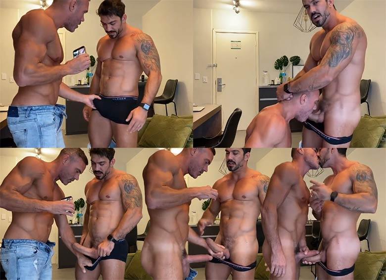 malhados pauzudos nus gay porn fans
