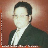 Michael St. 1999