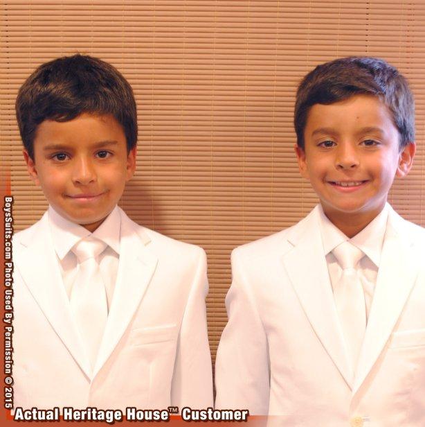 Adrian & Juilian F. 2014