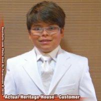 Brandon Su. 2011