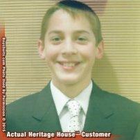 Brian Bl. 2006