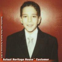 Jesse Gi. 2002