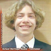 Michael Asher Hoften Haw. 2007